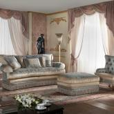 EPOQUE HOME PHILOSOPHY 2