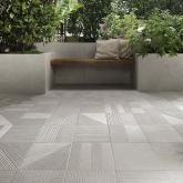 Fap ceramiche Outdoor Flooring